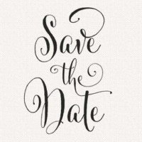 Save-the-date-no-date-clipart-clipartfest